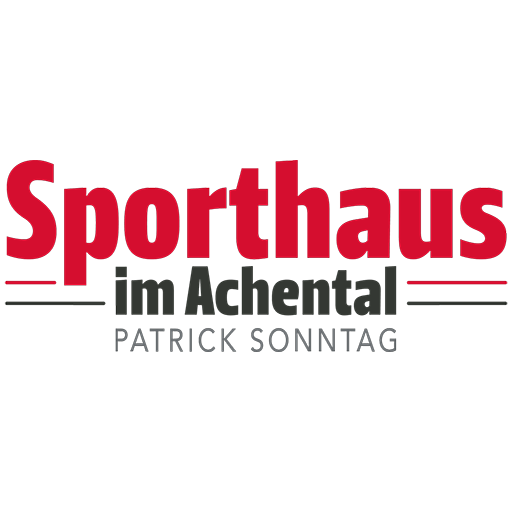 Sporthaus Achental
