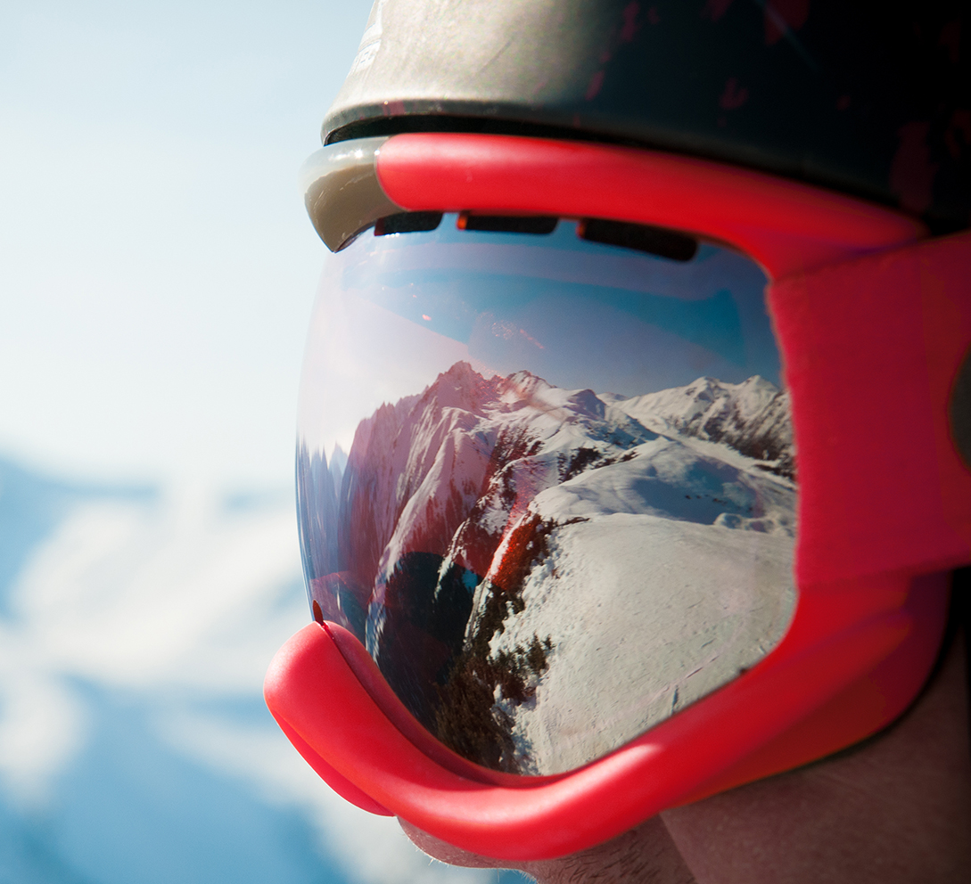 skifahren sporthaus achental